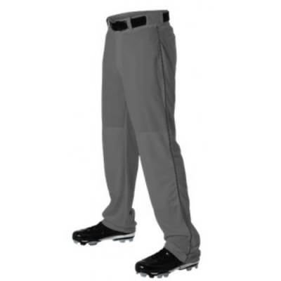 New in package ALLESON Athletic Baseball Pantalon Blanc//Adulte 2XL